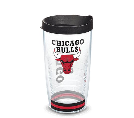 NBA® Chicago Bulls  Arctic
