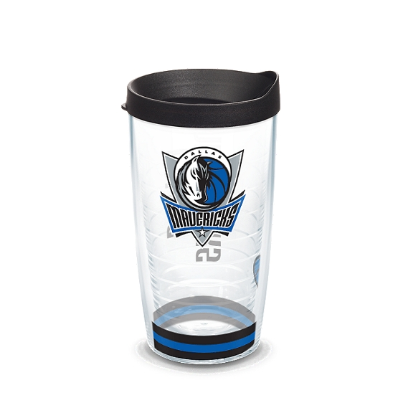 NBA® Dallas Mavericks  Arctic