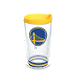 NBA® Golden State Warriors  Arctic