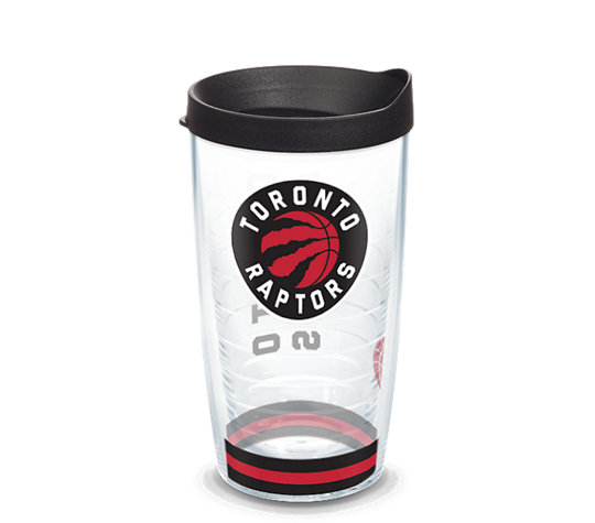 NBA® Toronto Raptors  Arctic
