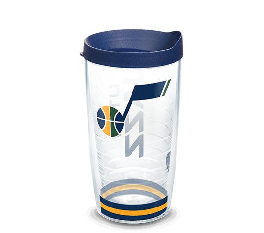 NBA® Utah Jazz  Arctic