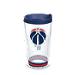 NBA® Washington Wizards  Arctic