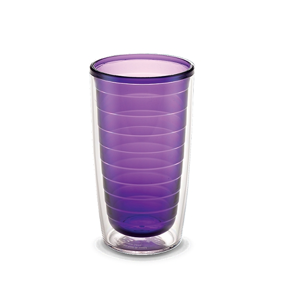 16 oz tumbler tervis official store