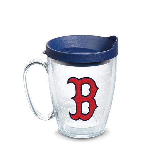 MLB® Boston Red Sox™ B Logo