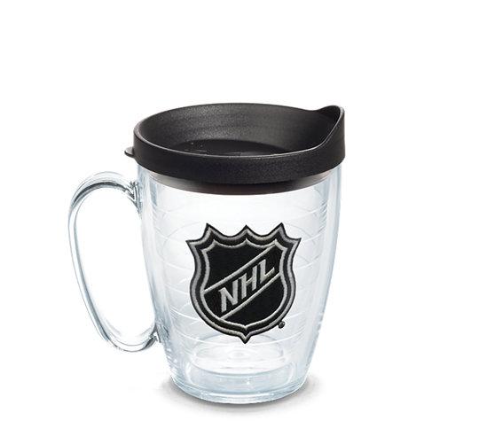 NHL® NHL® Logo image number 0