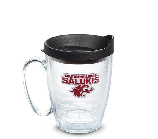 Southern Illinois Salukis Logo image number 0
