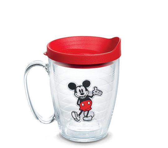 Disney - Original Mickey