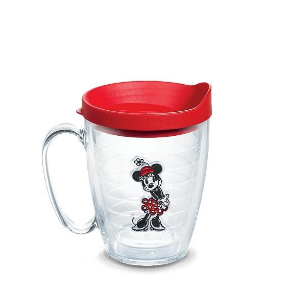 Disney - Original Minnie