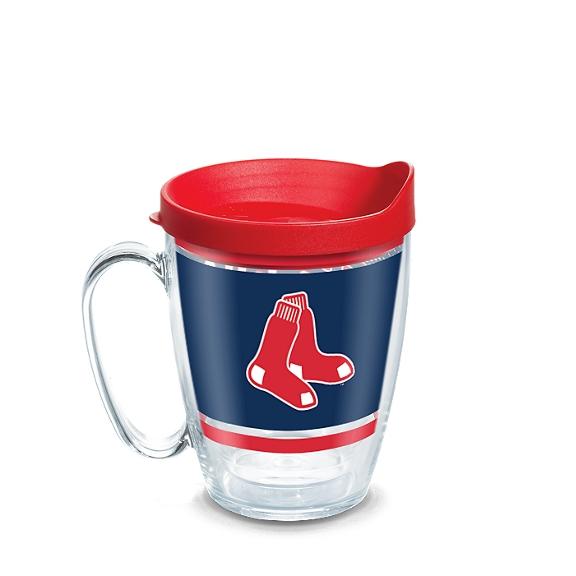 MLB® Boston Red Sox™ Legend