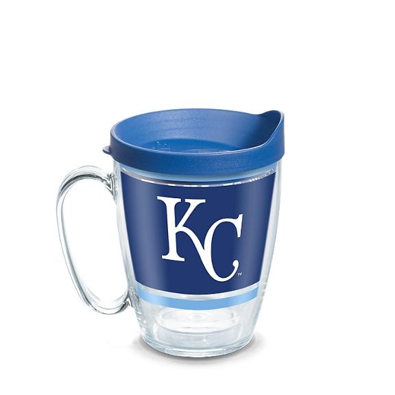 MLB® Kansas City Royals™ Legend