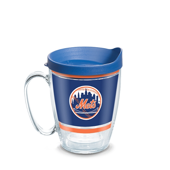 MLB® New York Mets™ Legend