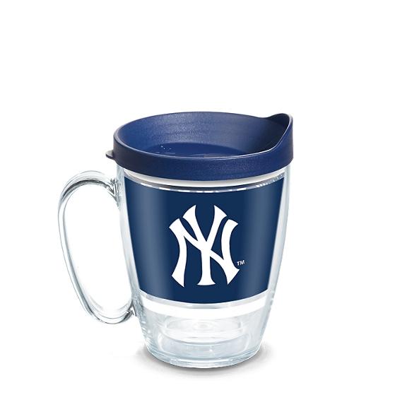MLB® New York Yankees™ Legend