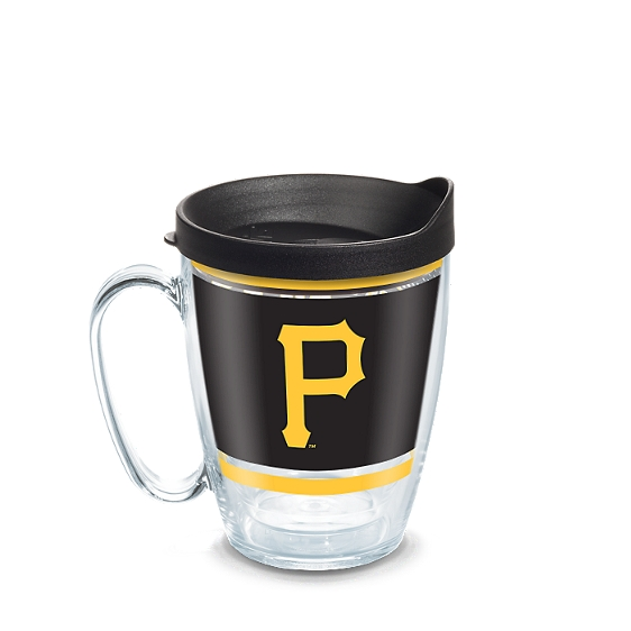 MLB® Pittsburgh Pirates™ Legend