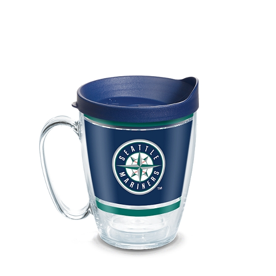 MLB® Seattle Mariners™ Legend