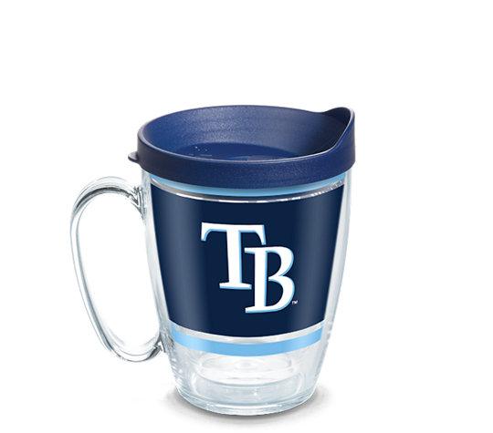 MLB® Tampa Bay Rays™ Legend image number 0