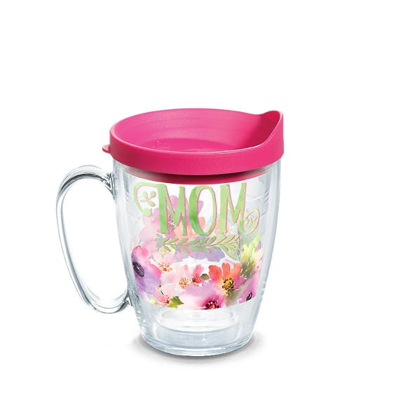 97272a7ae66 Mugs | Tervis Official Store