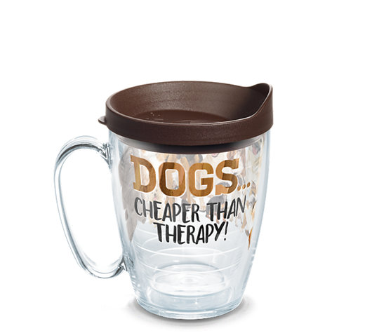 Dog Therapy image number 0