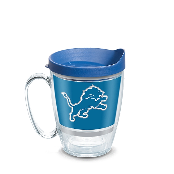 NFL® Detroit Lions Legend