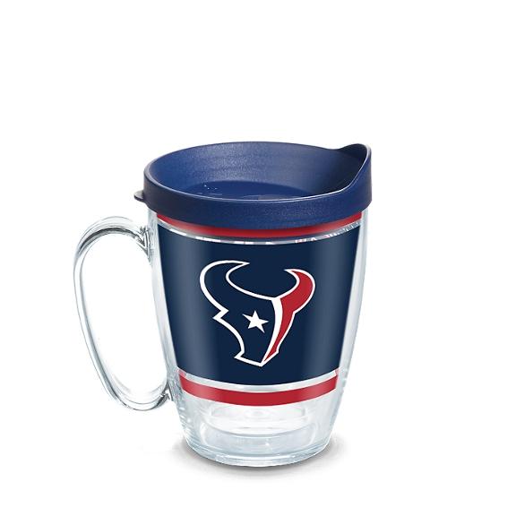 NFL® Houston Texans Legend