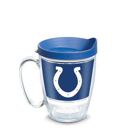NFL® Indianapolis Colts Legend