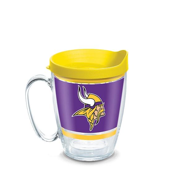 NFL® Minnesota Vikings Legend
