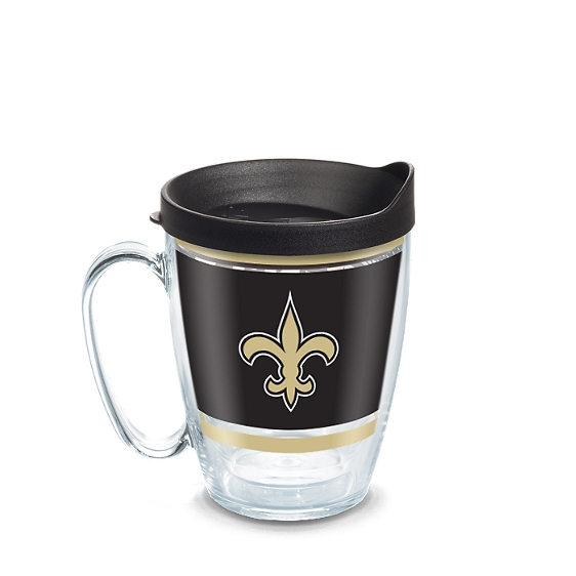 NFL® New Orleans Saints Legend