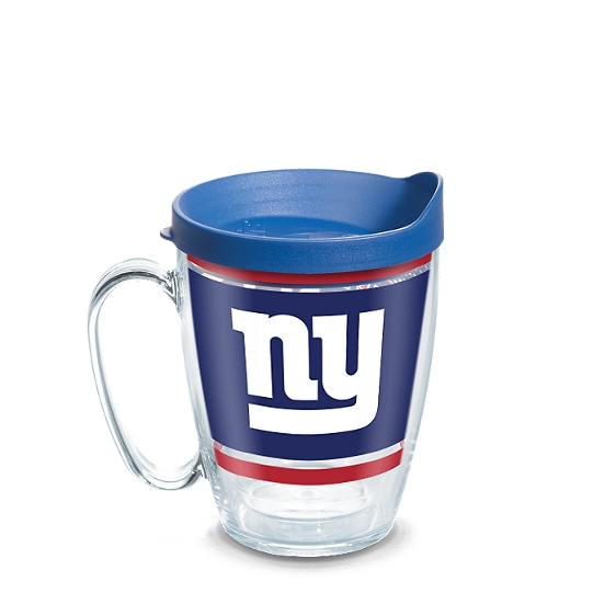 NFL® New York Giants Legend
