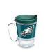NFL® Philadelphia Eagles Legend