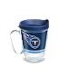 NFL® Tennessee Titans Legend