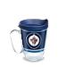 NHL® Winnipeg Jets™ Legend
