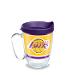 NBA® Los Angeles Lakers Legend