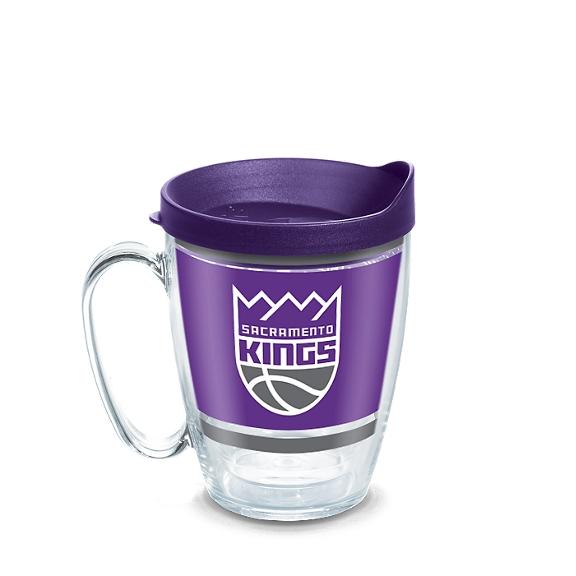 NBA® Sacramento Kings Legend