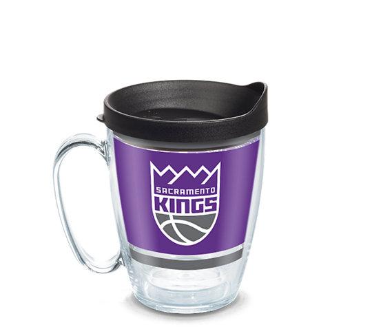 NBA® Sacramento Kings Legend image number 0