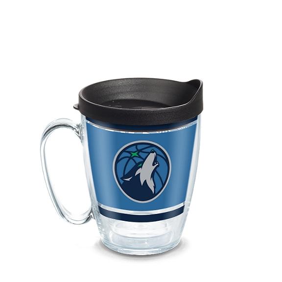 NBA® Minnesota Timberwolves Legend