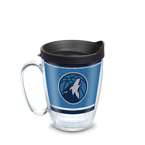 NBA® Minnesota Timberwolves Legend