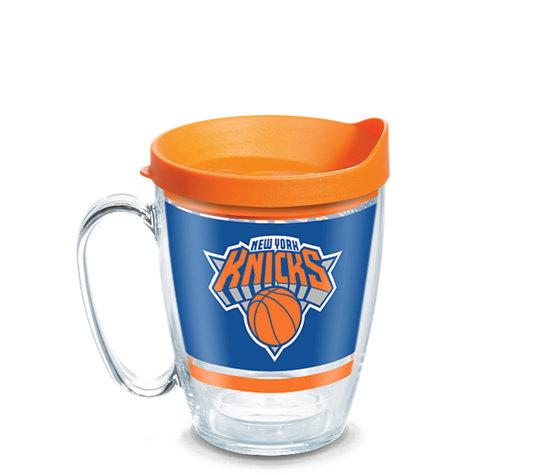 NBA® New York Knicks Legend