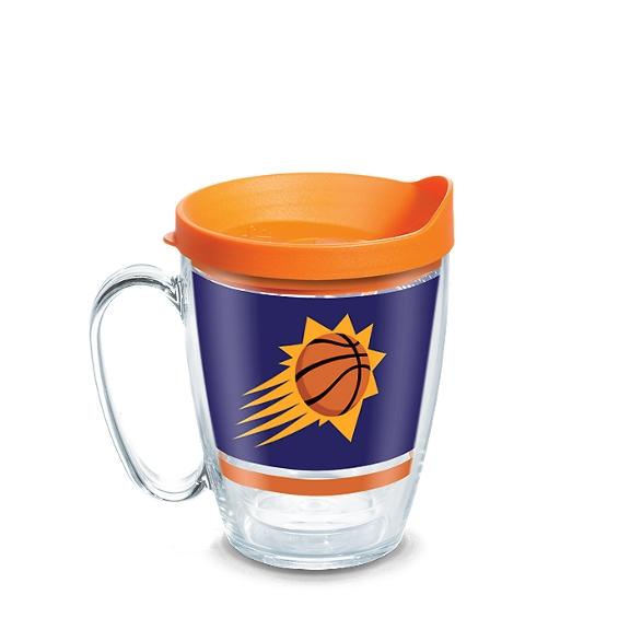 NBA® Phoenix Suns Legend