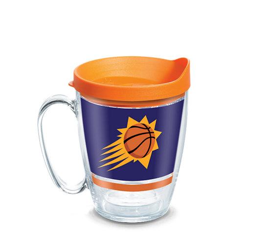 NBA® Phoenix Suns Legend image number 0