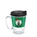 NBA® Boston Celtics Legend