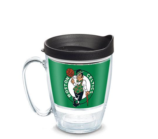 NBA® Boston Celtics Legend image number 0