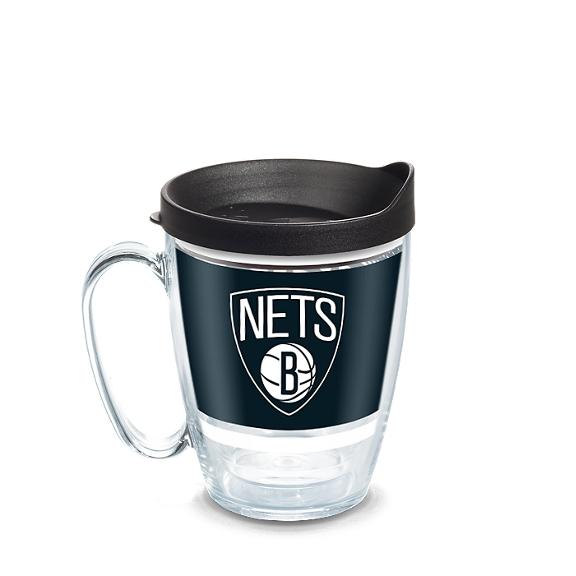 NBA® Brooklyn Nets Legend