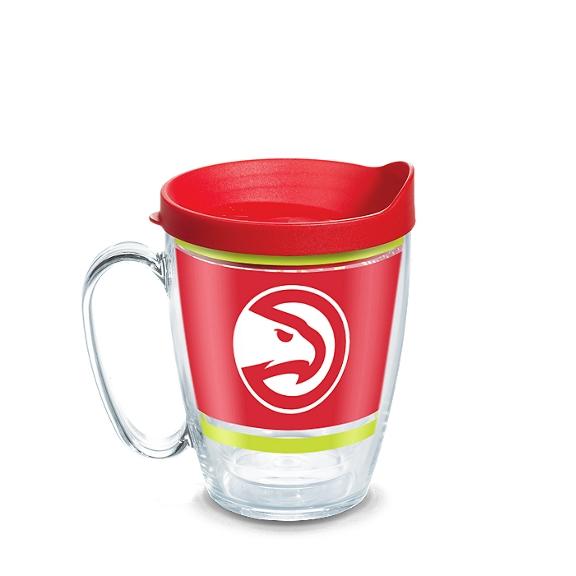 NBA® Atlanta Hawks Legend