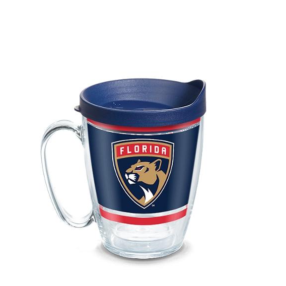 NHL® Florida Panthers® Legend