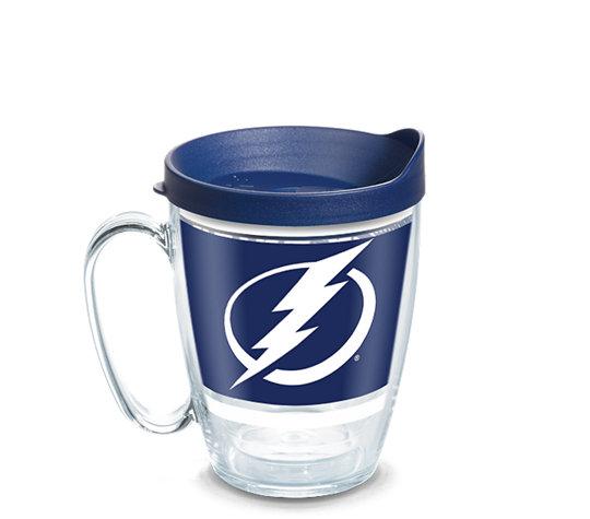 NHL® Tampa Bay Lightning® Legend image number 0