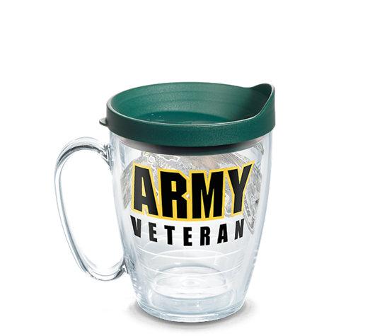 Army Veteran image number 0
