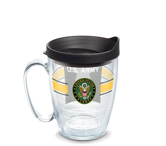 Army Pride image number 0