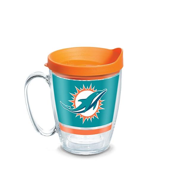 NFL® Miami Dolphins Legend