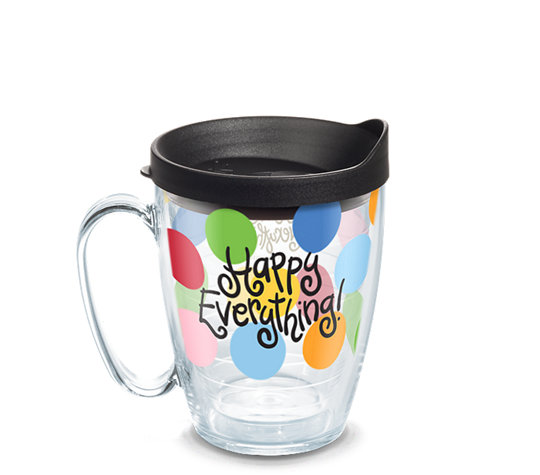 Happy Everything!™ - Bright Dots image number 0