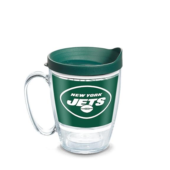 NFL® New York Jets - Legend