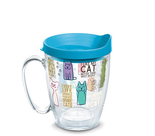 Cat Sayings image number 0